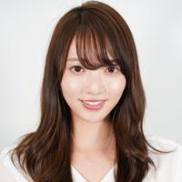 Mari Shiina