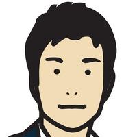 Yumehito Shimazaki