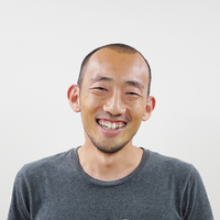 Hiroyuki Shimizu