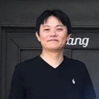 柳沢 将人