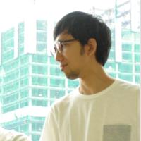 Sadaharu Kondo