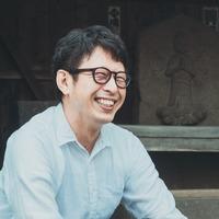 Yutaro Yatsuzuka