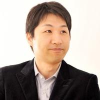 Yukitoshi Sasada