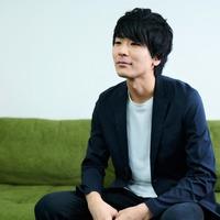 Daiki Ueda