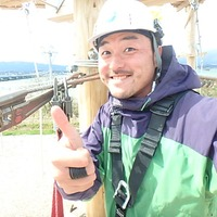 Satoru Ninomiya