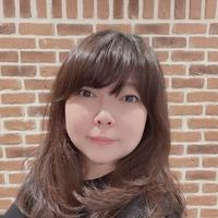 Tokiko Nakata