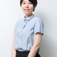 Amika Kawasaki
