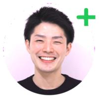 Naoto Tsujimoto