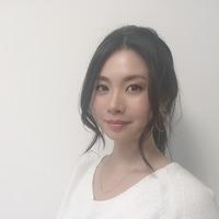 Yukari Rae Iwabuchi