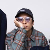 Takehiro Koiso