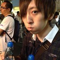 Kohei Asai