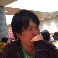 Kazunari Hirosawa