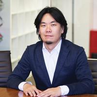 Tomoya Suzuki