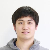 Okubo Yujiro