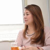 Kaori Murakami