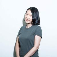Richiko Mori
