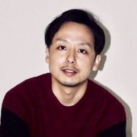 Shohei Kai