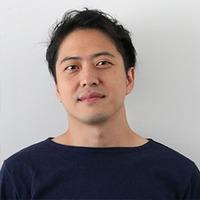 Taro Funaki