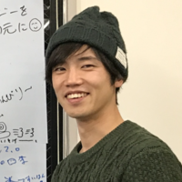 Koichi Takashiro