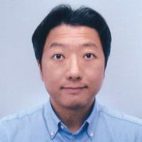 Naoaki Nakanishi