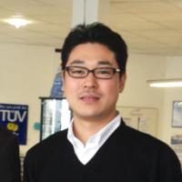 Daisuke  Egashira