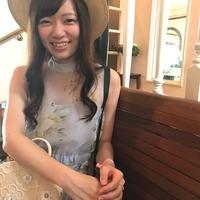 Kamada Seira