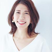Arimi Asai