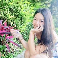 Iori Kasama