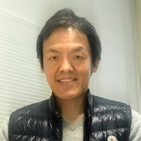 Takashi Isakari