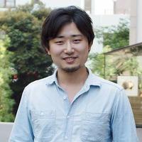 Akito Gyoten