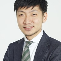 Masahiro Omata