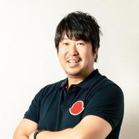 Kazuyuki Uchimura