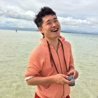 Yoshiki Ozaki