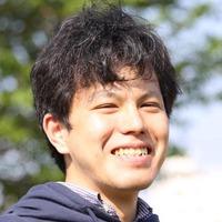 Akihiro Tamemoto