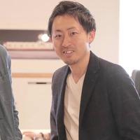 Kazuhisa Morishita