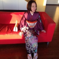Fuyuko Ikeguchi