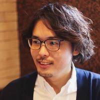 Seiya Fuchigami