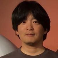 Junji Nakayama