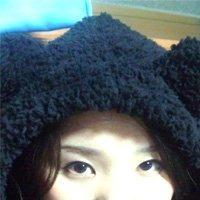 Ayako Takaiso