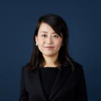 Yumiko Rokkaku