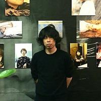 松田 大輔