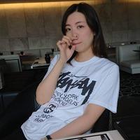 Megumi Noritake Tamura