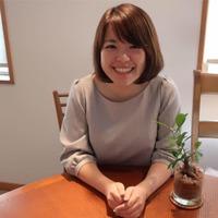 Nanako Daime