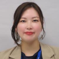 Shiori Tanikawa