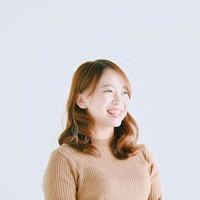 Sakiko Shimomura