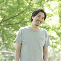 Makoto Yoshioka