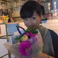 Yoko Sakai