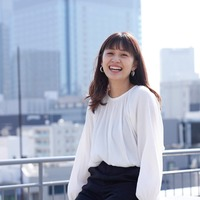 Tomomi Yabata