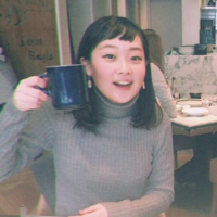 田崎 理紗