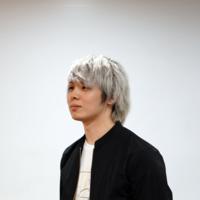Futo Kanazawa